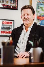 Norbert Beumer