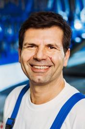 Dimitrios Kiriakou