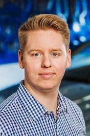Dirk Beumer