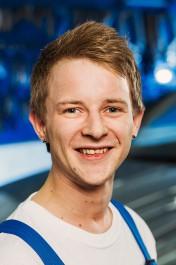 Lukas Falkowski