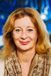 Monika Ost