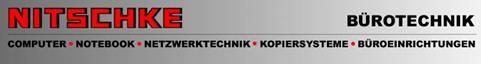 Nitschke GmbH