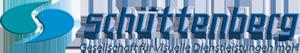 Schüttenberg Gesellschaft für visuelle Dienstleistungen mbH
